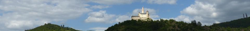 Photo credit: FZ016455 Marksburg over the Rhine.jpg